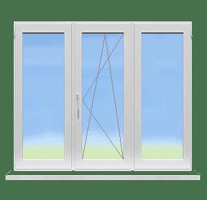 Купить пластиковые окна в беларуси пластиковые окна в леруа мерлен отзывы